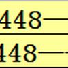 251期阿宝排列三预测奖号:独胆推荐