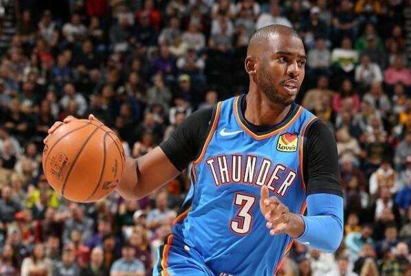 热文:斯托克顿后NBA历史第二人!詹韦都为他打call
