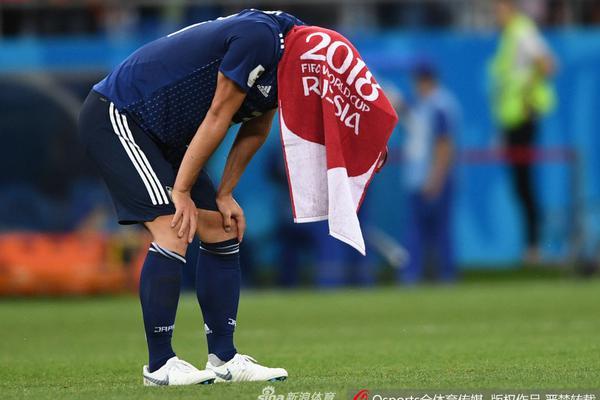 送别日本回顾日本队世界杯之旅