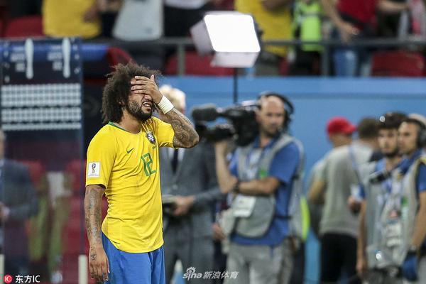 马塞洛世界杯征程戛然而止