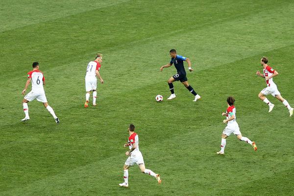 世界杯第25比赛日1vsN