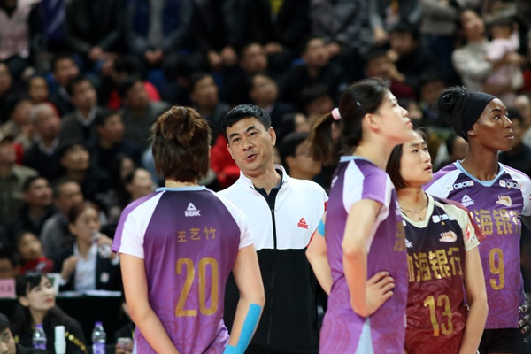 http://www.bjhexi.com/tiyuyundong/1564940.html