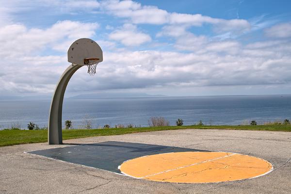 小炮NBA多队让分预测命中80%!篮彩二哥取3连红