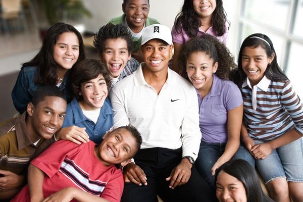 美国学校因新冠病毒放假 伍兹基金会免费提供课程
