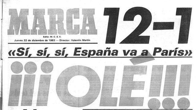 西班牙队遭马耳他指控:西班牙靠下药才能大胜