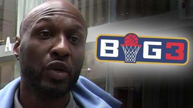 击败死神的男人不忘篮球梦 40岁了该去何方?
