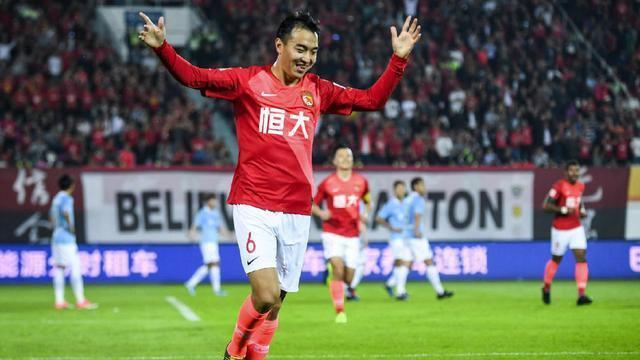 馮瀟霆被告知不在新賽季計劃中