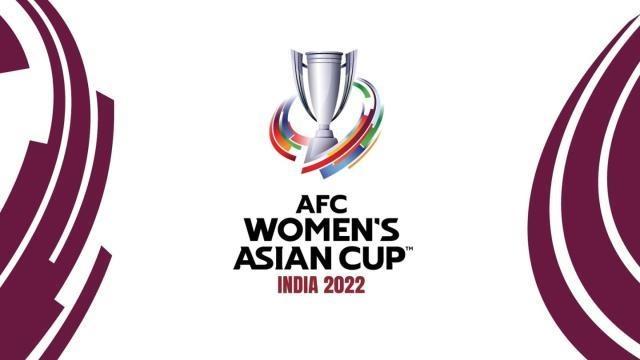 马德兴:女足亚洲杯10月28日抽签 中国队第二档