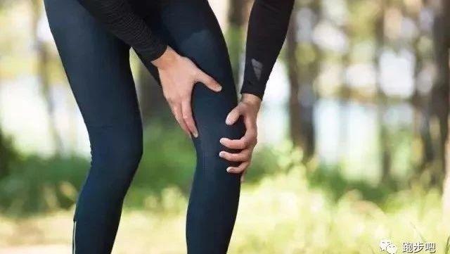 别忽视跑步力量训练 保护+强化膝