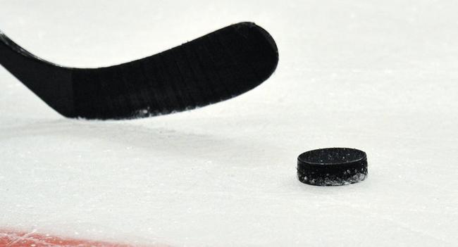 大陆冰球联赛 昆仑鸿星火车头比赛推迟到9月22日