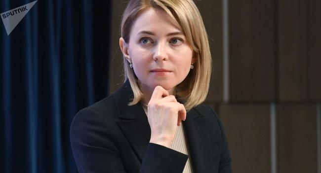 俄杜马女议员参加极限运动真人秀 10月电视首播