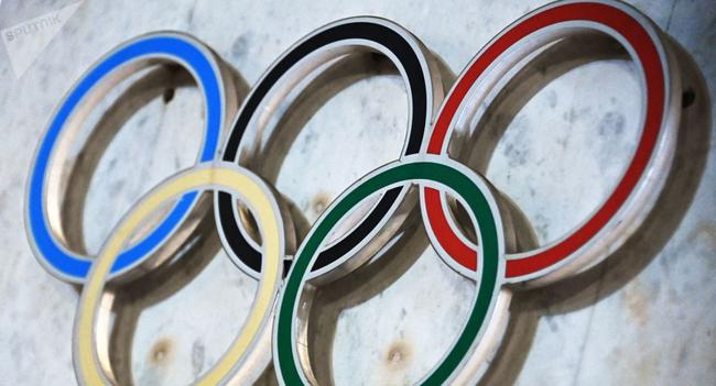 克宫对CAS禁止普京出席奥运会表示强烈不满