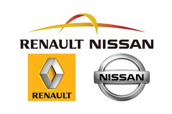 雷诺持有日产汽车36.8%股权,是该公司的大股东。