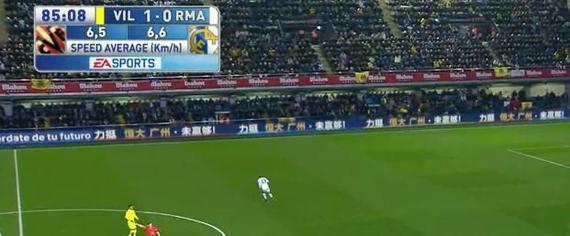西甲第4轮 莱加内斯 0-1 比利亚雷亚尔_直播间_手机新浪网
