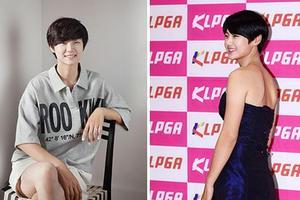 朴城炫将是韩巡新一代霸主? 短杆提升才能争奥运