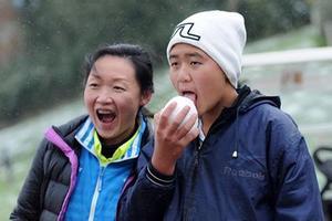 希望赛总决赛第三轮被迫取消 林钰鑫关汝晴分获冠军