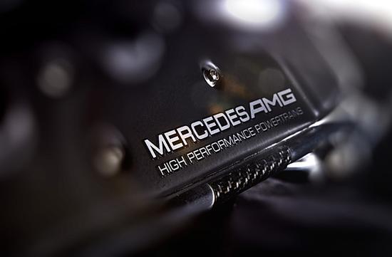 未来F1引擎热效率还将继续提高,目标是100%!
