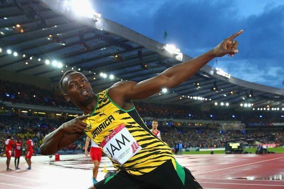确认了!博尔特称里约是奥运终点200米要破19秒_田径_新浪竞技muni-bus