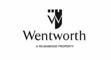 温特沃斯俱乐部目前属于华彬集团