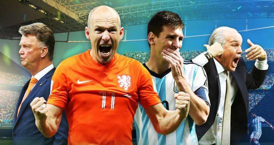 世界杯买球app 14
