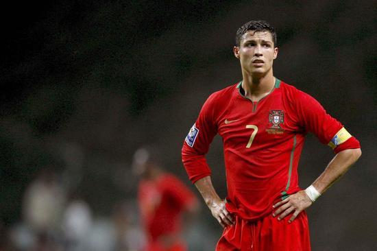 世界杯买球app 22