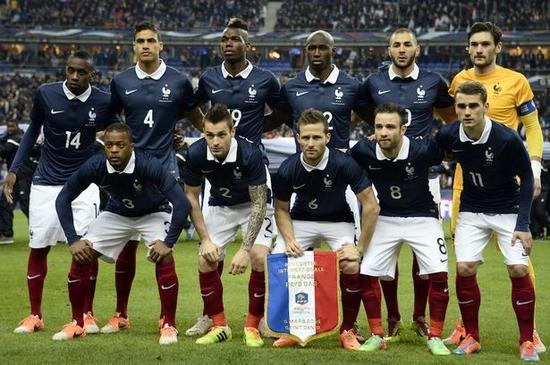 世界杯买球app 31