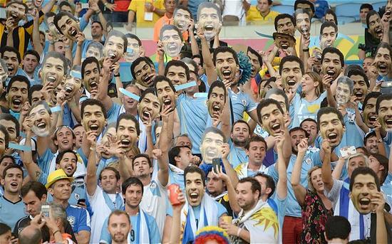 世界杯买球app 25