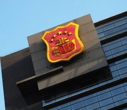 中国篮协推出人才菁英打算