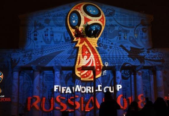 国足12强赛赛程:开局战韩国伊朗 末轮远征卡塔尔