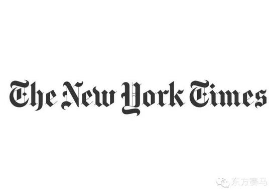 ▲图/The New York Times
