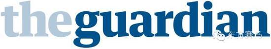 ▲图/The Guardian