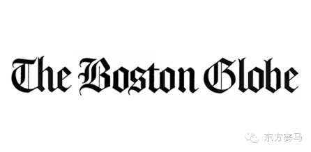 ▲图/The Boston Globe