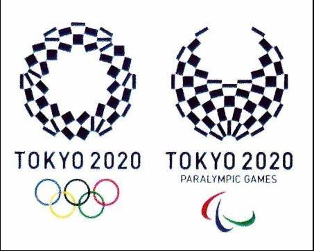 媒体网友吐槽东京奥运新会徽图片