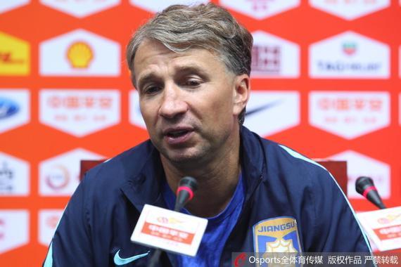 佩帅:足协杯让球员受影响 拉米头球疑似越过门线