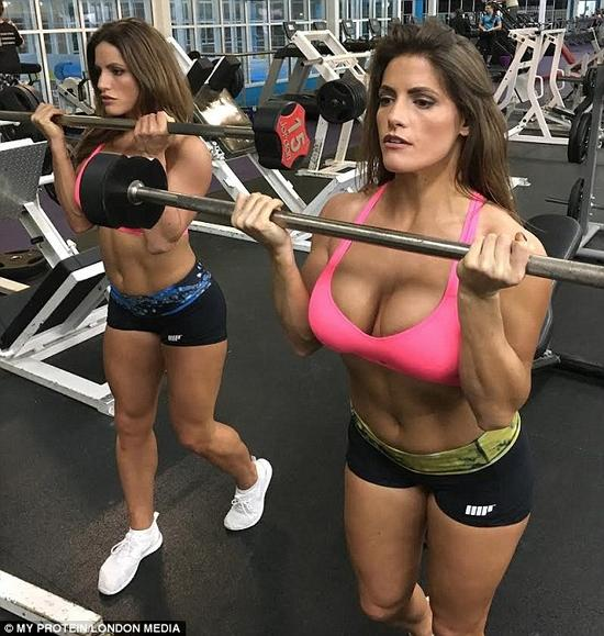 mount sinai milf personals Someone you can love is nearby browse profiles & photos of single women in mount sinai, ny join matchcom, the leader in online dating with more dates, more relationships and more marriages than any other dating site.