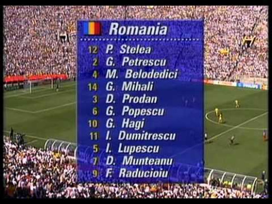 """罗马尼亚的""""斯库""""(scu)"""