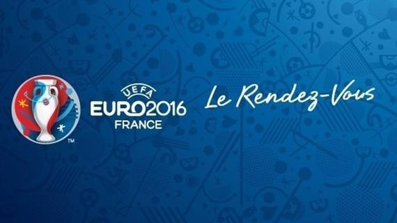 铁桶阵遍地!欧洲杯变无聊 扩军扼杀了进球?