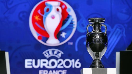欧洲杯扩军带来了赛制的窘境