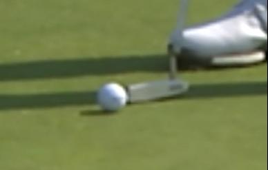 小球如何移动导致达斯
