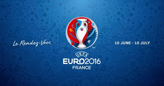 欧洲杯淘汰赛更刺激