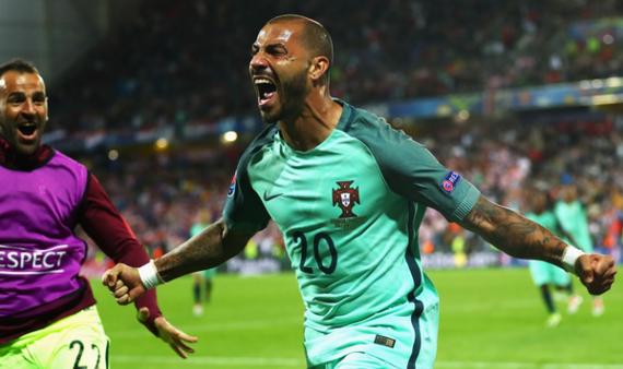主帅:葡萄牙踢的丑陋也无妨 只要能赢球就好