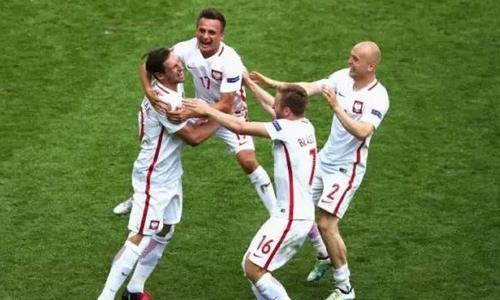 颜强:中国复制冰岛足球奇迹?
