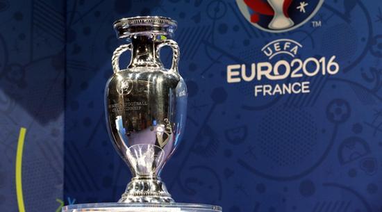 德国和法国都是捧杯热门