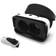 (智能VR眼镜)