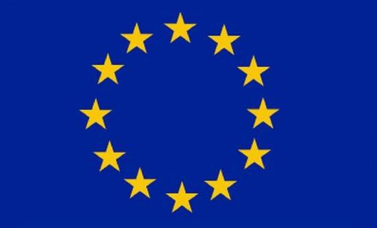 欧盟委员会三年前开端考察西班牙俱乐部