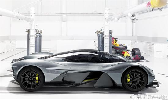 rb4198  am-rb 001
