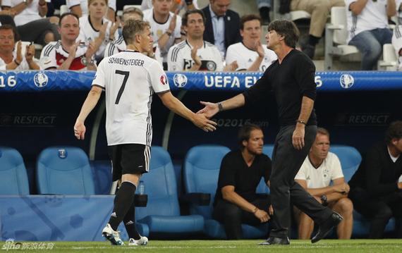 里程悲!小猪纪录夜送点 他还有机会拼欧洲杯吗