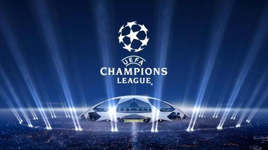 联赛和欧冠又将吸引众人的目光