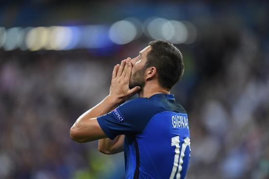 葡萄牙1-0法国夺冠 欧洲杯决赛葡萄牙vs法国比赛视频集锦录像回顾