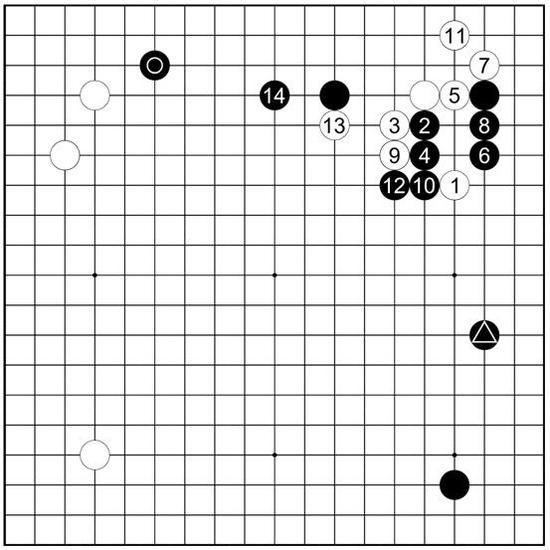 图51大飞